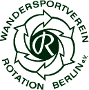 Wandersportverein Rotation Berlin e.V.